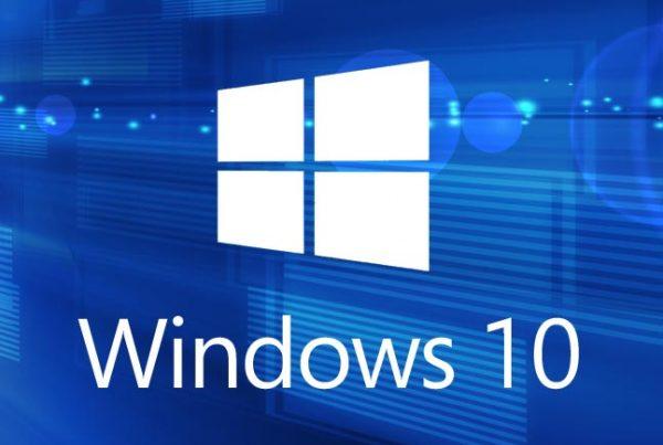 windows 10 skyen