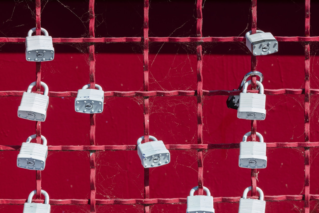 The Importance of Encrypted Messaging for SMBs