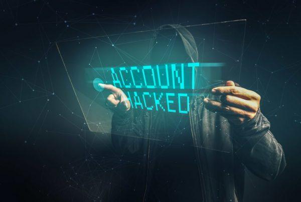 account hacked skyen