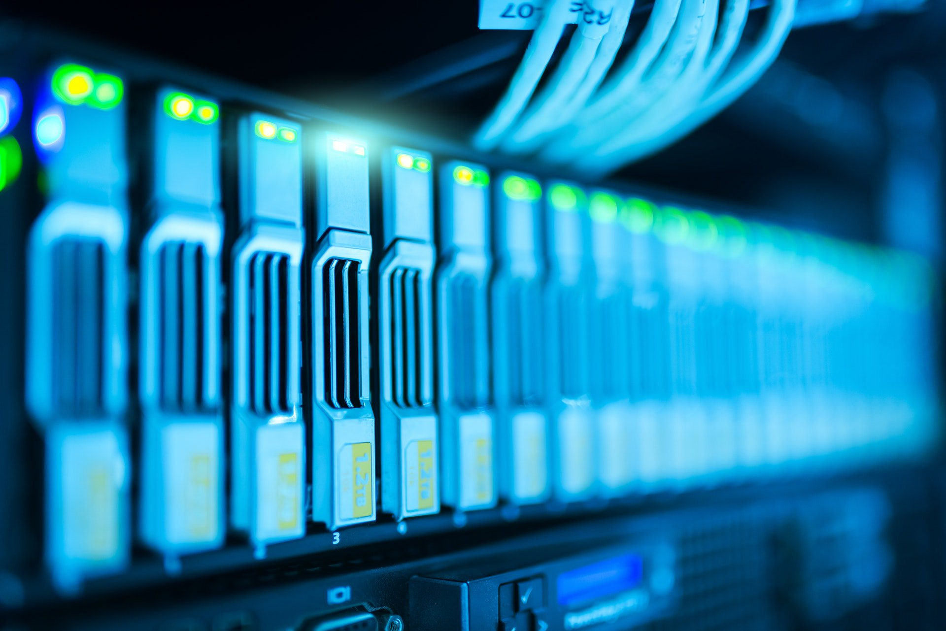 5 Reasons an IT Managed Services Provider is the Missing Link to Success